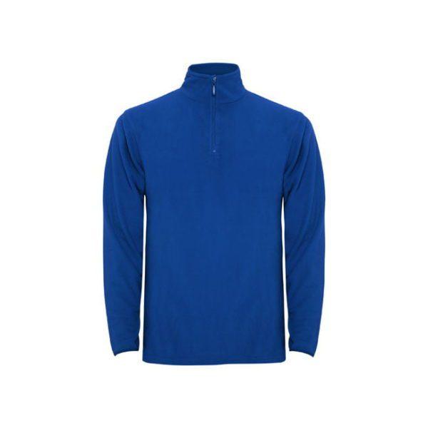 micropolar-roly-himalaya-1095-azul-royal