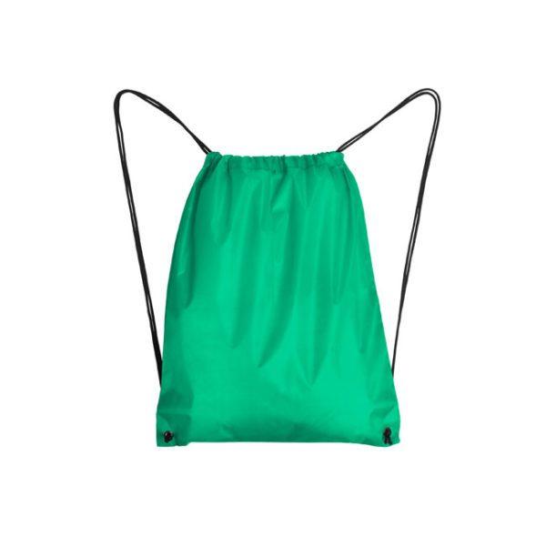 mochila-roly-hamelin-7114-verde-kelly