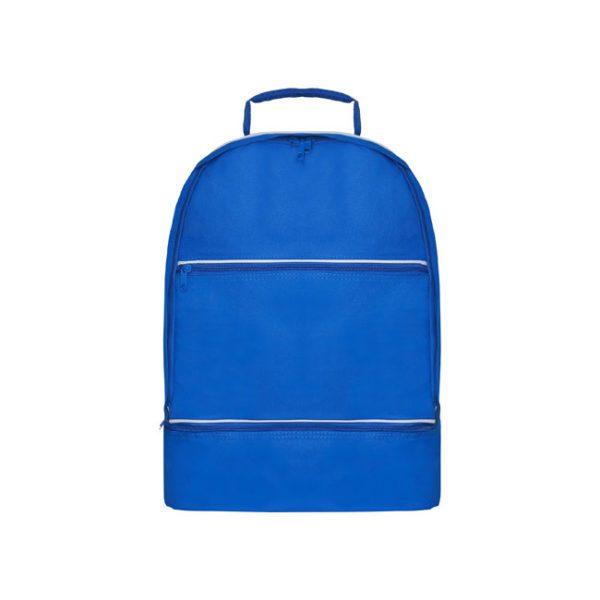 mochila-roly-hiker-7113-azul-royal