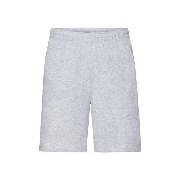 pantalon-corto-fruit-of-the-loom-fr640360-gris-heather