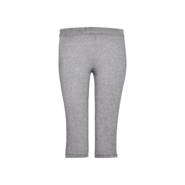 pantalon-corto-roly-carla-0317-gris-vigore
