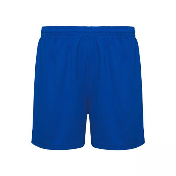 pantalon-corto-roly-player-0453-azul-royal