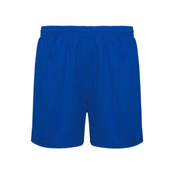 pantalon-corto-roly-player-0453-azul-royal