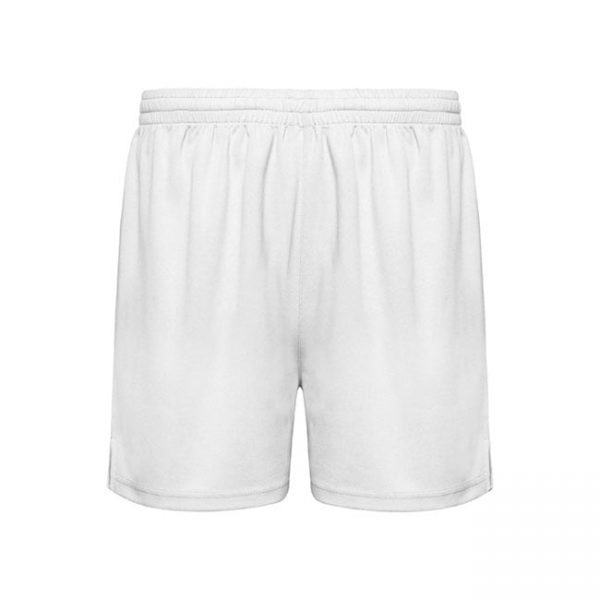 pantalon-corto-roly-player-0453-blanco