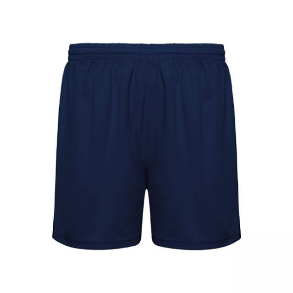 pantalon-corto-roly-player-0453-marino