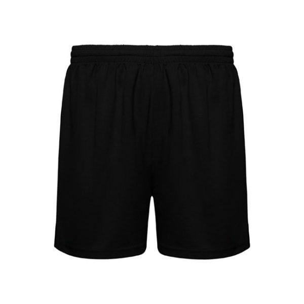 pantalon-corto-roly-player-0453-negro