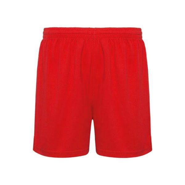 pantalon-corto-roly-player-0453-rojo