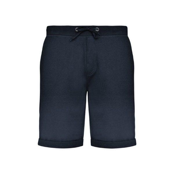pantalon-corto-roly-spiro-0449-marino