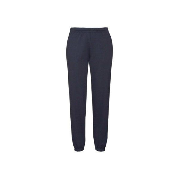 pantalon-fruit-of-the-loom-fr640260-azul-marino-profundo