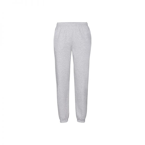 pantalon-fruit-of-the-loom-fr640260-gris-heather