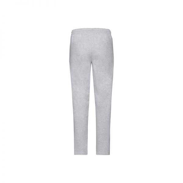 pantalon-fruit-of-the-loom-fr640320-gris-heather