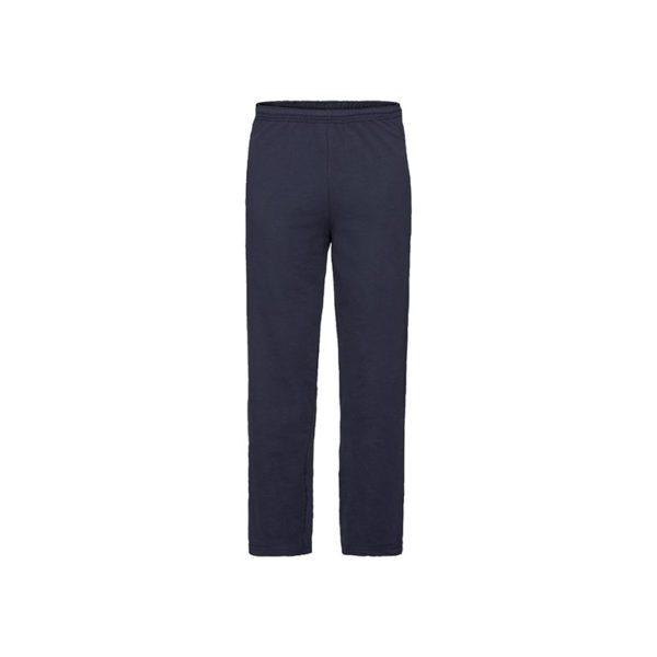 pantalon-fruit-of-the-loom-fr640380-azul-marino-profundo