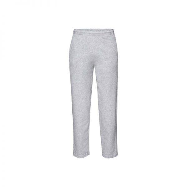 pantalon-fruit-of-the-loom-fr640380-gris-heather