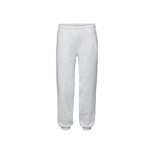 pantalon-fruit-of-the-loom-fr640400-gris-heather