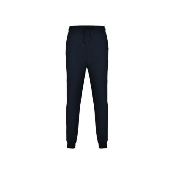 pantalon-roly-adelpho-1174-marino