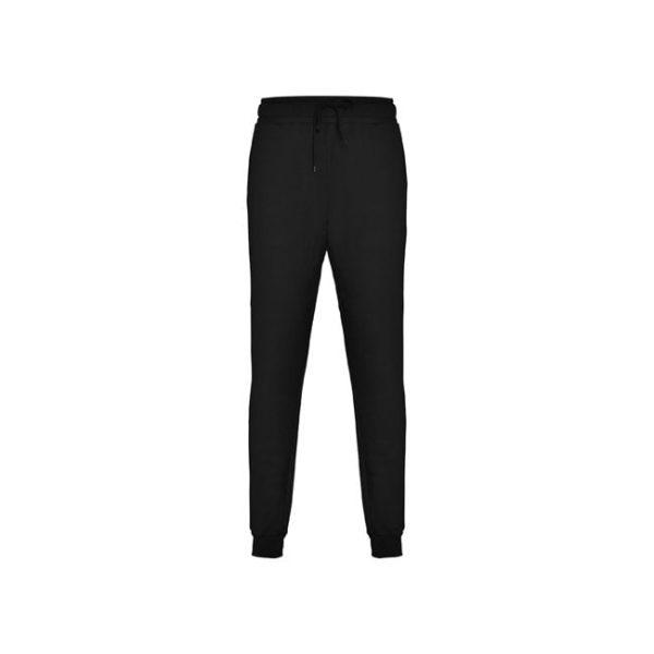 pantalon-roly-adelpho-1174-negro