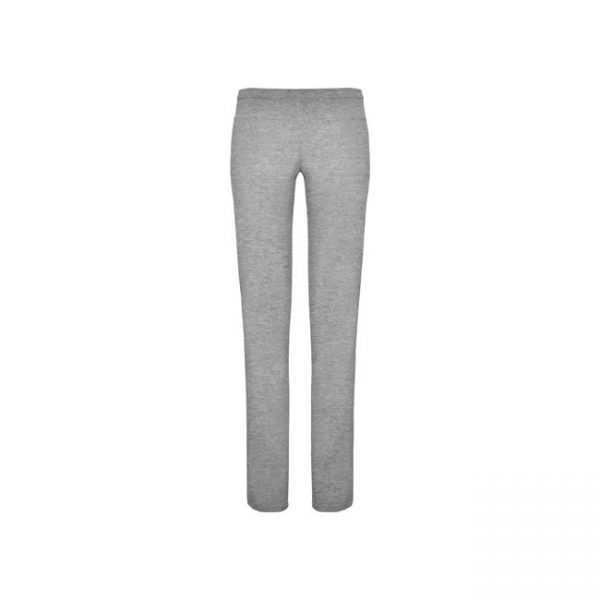 pantalon-roly-box-1090-gris-vigore