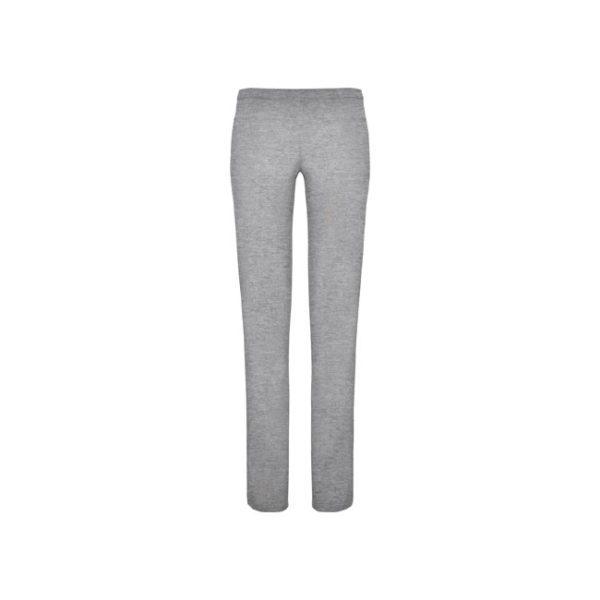 pantalon-roly-box-1090-gris-vigore