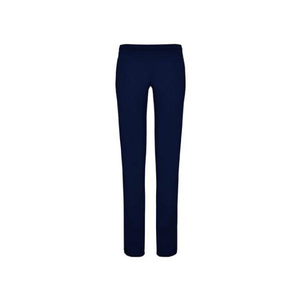 pantalon-roly-box-1090-marino