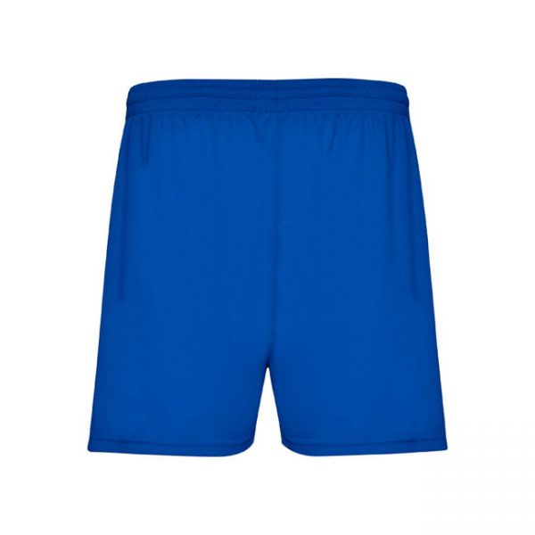 pantalon-roly-calcio-0484-azul-royal