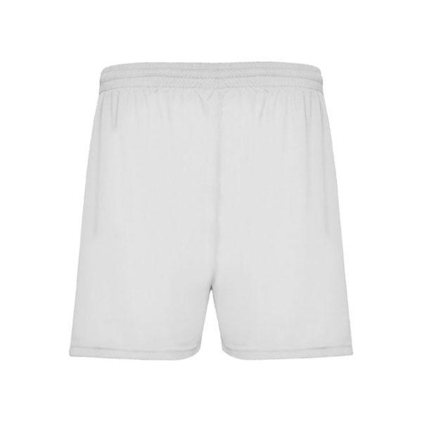 pantalon-roly-calcio-0484-blanco