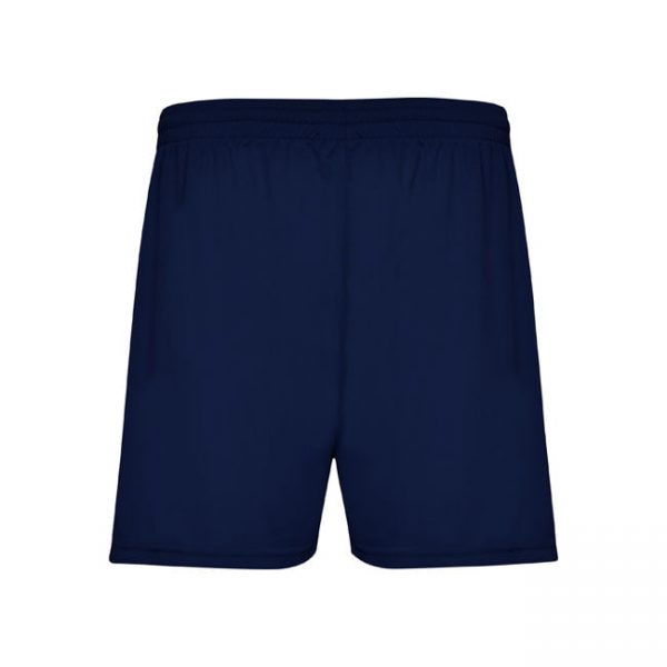 pantalon-roly-calcio-0484-marino