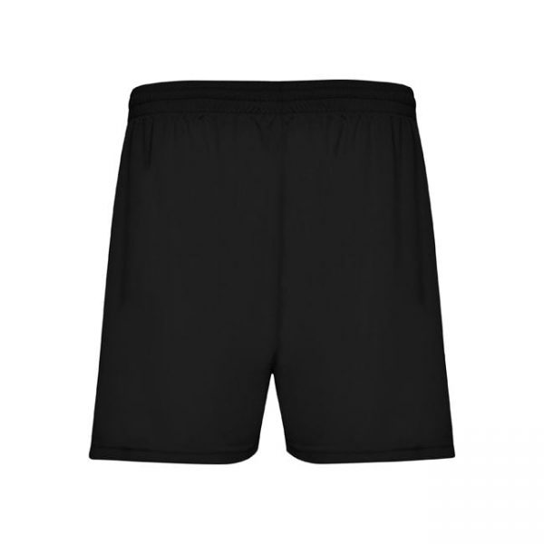 pantalon-roly-calcio-0484-negro