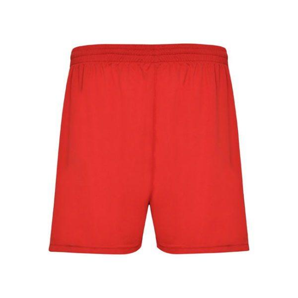 pantalon-roly-calcio-0484-rojo