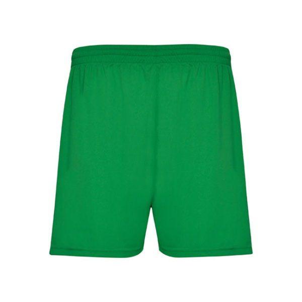 pantalon-roly-calcio-0484-verde-helecho