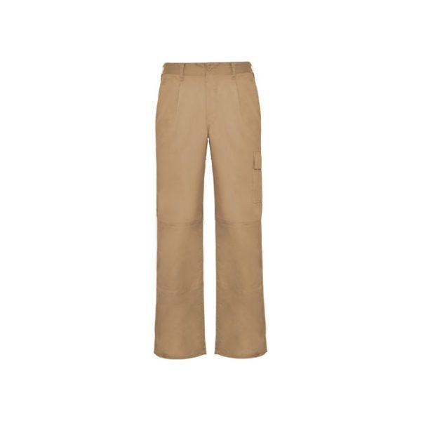 pantalon-roly-daily-9100-camel
