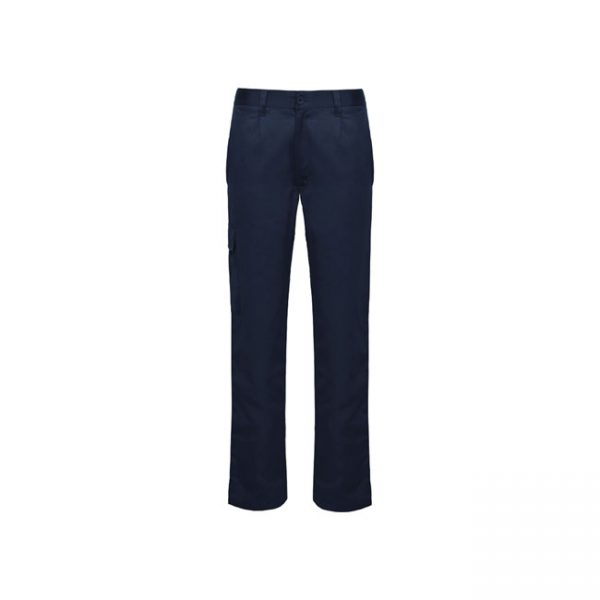 pantalon-roly-daily-next-9200-marino