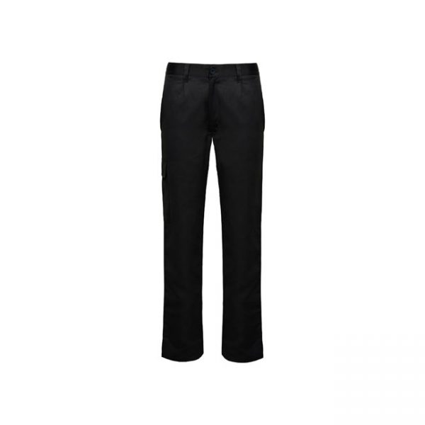 pantalon-roly-daily-next-9200-negro