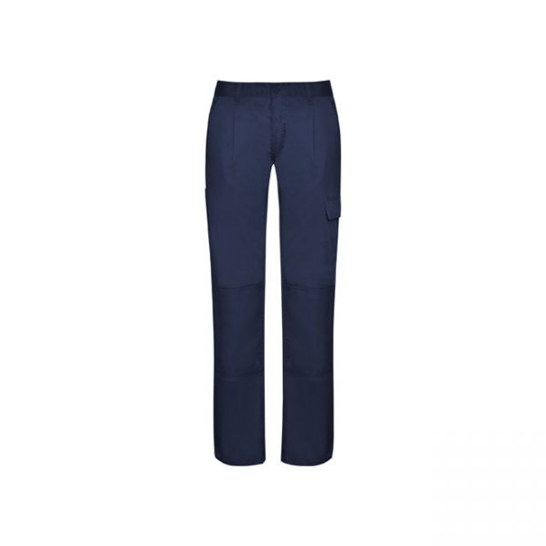 pantalon-roly-daily-woman-9118-marino