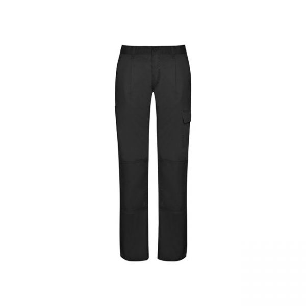 pantalon-roly-daily-woman-9118-negro