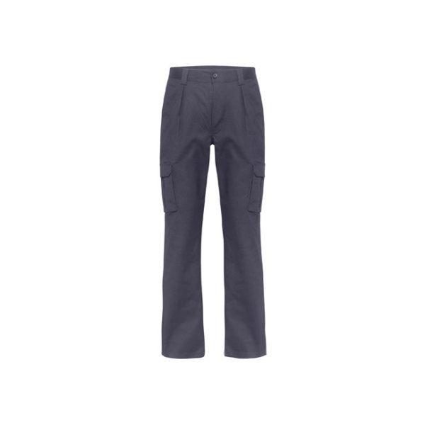 pantalon-roly-guardian-9201-gris-oscuro