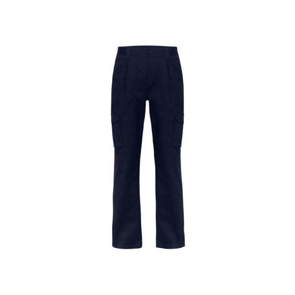 pantalon-roly-guardian-9201-marino