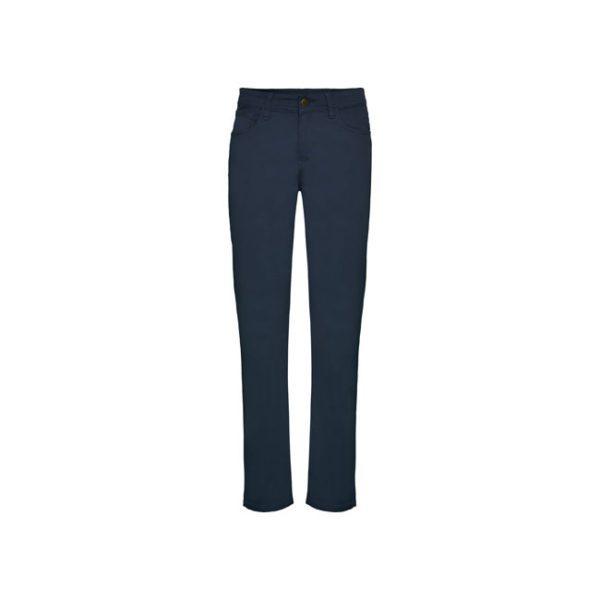 pantalon-roly-hilton-9107-marino