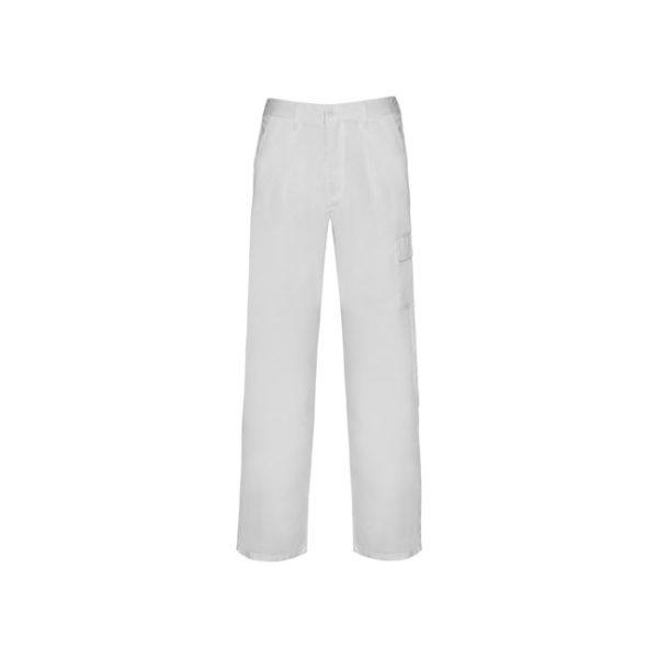 pantalon-roly-pintor-9102-blanco
