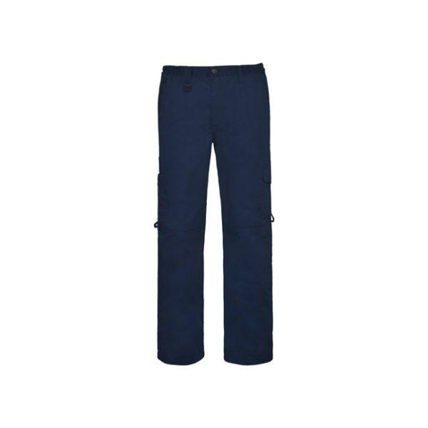 pantalon-roly-protect-9108-marino
