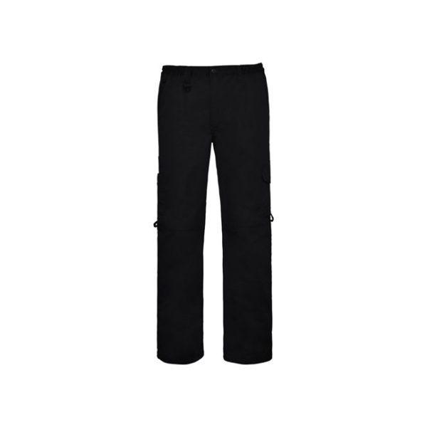 pantalon-roly-protect-9108-negro