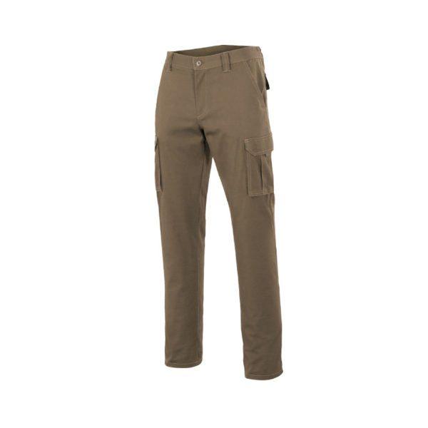 pantalon-velilla-103001-beige