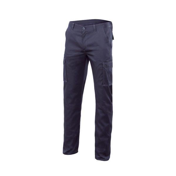 pantalon-velilla-103002S-marino