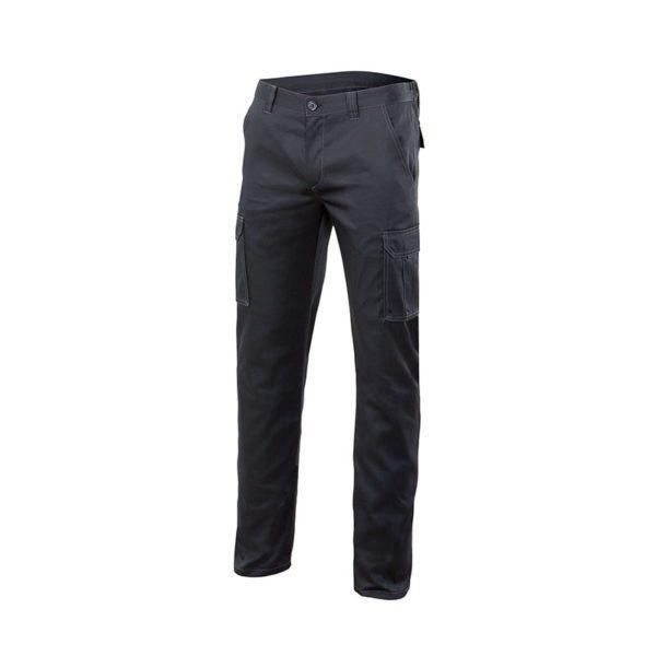 pantalon-velilla-103002S-negro