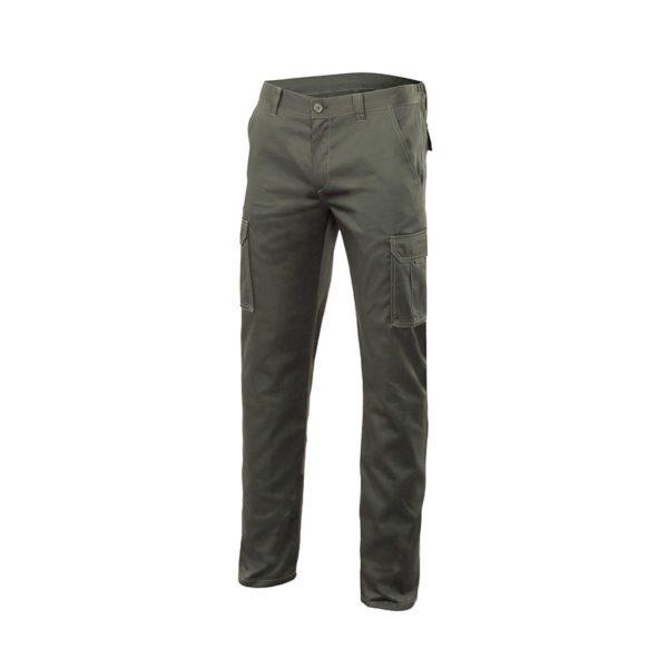 pantalon-velilla-103002S-verde-caza