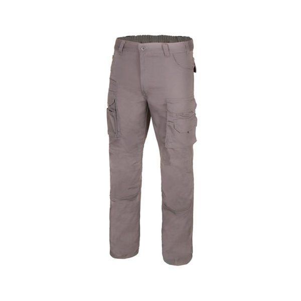 pantalon-velilla-103011-gris