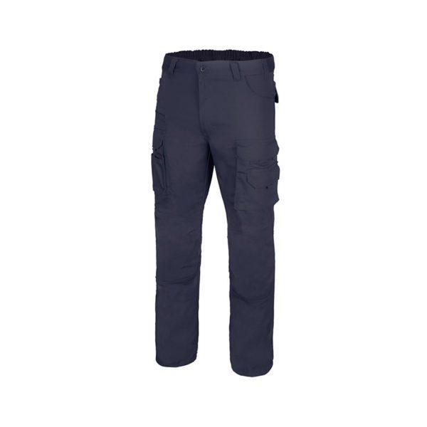 pantalon-velilla-103011-marino