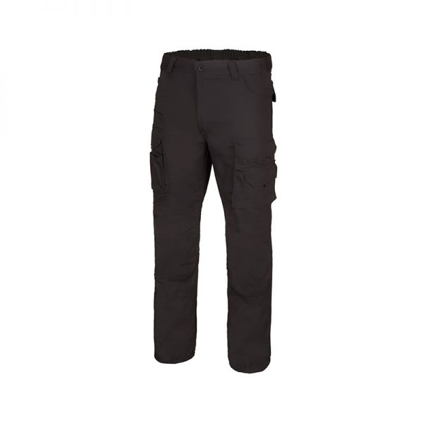 pantalon-velilla-103011-negro