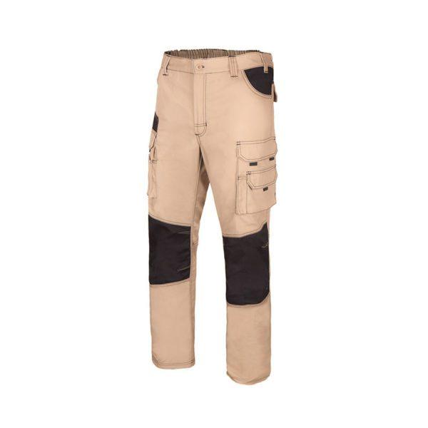 pantalon-velilla-103011b-beige