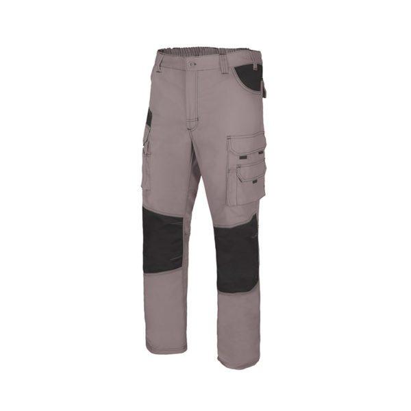 pantalon-velilla-103011b-gris