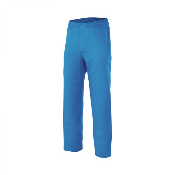 pantalon-velilla-336-azul